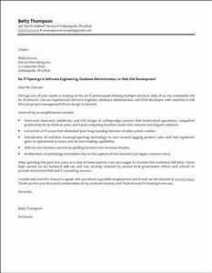 Fax cover letter example resume http wwwresumecareer for Does every resume need a cover letter