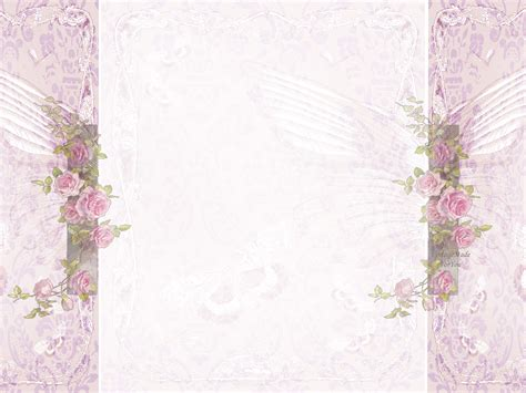 shabby chic background images perfect shabby with shabby