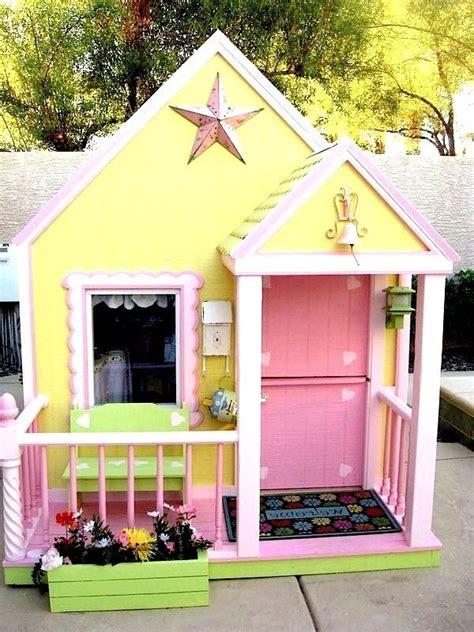 kinderspielhaus iden fuer ihre kleinkinder