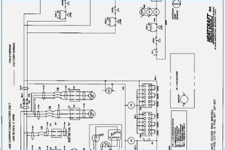 7 wire thermostat wiring diagram sle wiring diagram sle