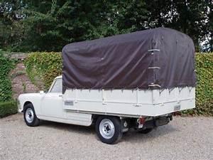 Peugeot Camionnette : used peugeot 404 of 1978 34 607 km at 19 500 ~ Gottalentnigeria.com Avis de Voitures