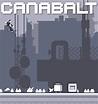 Canabalt - Wikipedia