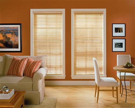 Windows And Blinds by Window Blinds And Shades By Galaxy Draperies