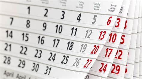 fiscal year calendar year small business