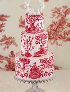 Sencillas y originales ideas de cómo decorar pasteles pintados a mano Maria victrix