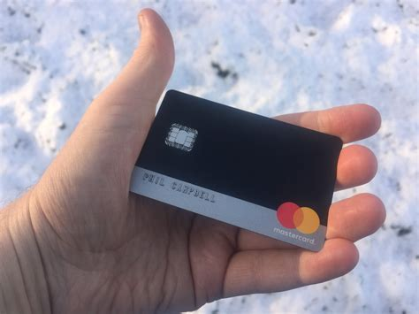 It was founded in 2015 by nikolay storonsky and vlad yatsenko. Revolut Card Arrives: fast and on time but little walkthrough of what next, do I load it, does ...