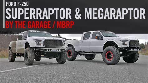 F250 Megaraptor For Sale by Ford F Megaraptor 2018 2019 Ford Reviews