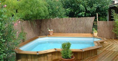 trouver et choisir le bon fabricant de piscine en bois