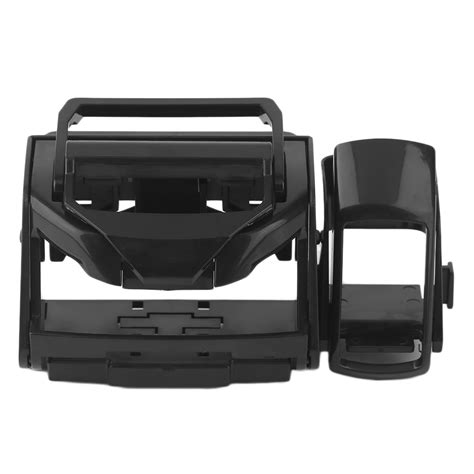 vehicle mounted multifunctional space saving shelf for car storage rack f5 ebay
