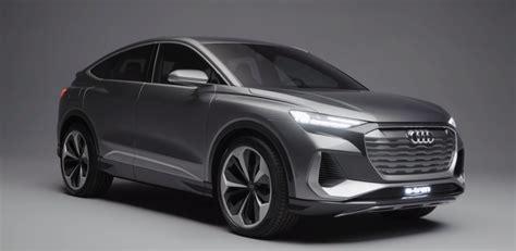 De verwachte elektrische auto's van 2021 | MAN MAN