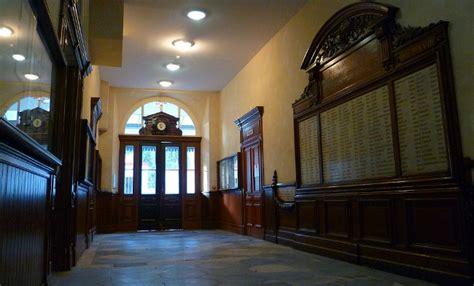 chambre des notaires de toulouse les études de notaires fermées le 12 juin à toulouse