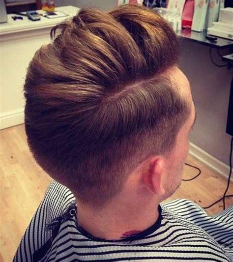 hairstyles  men mens hairstyles