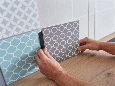 dalle pvc adhesive sur carrelage home design architecture cilif