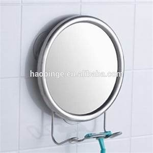 bathroom mirror anti fog spray 28 images superior anti With anti fog spray for bathroom mirror