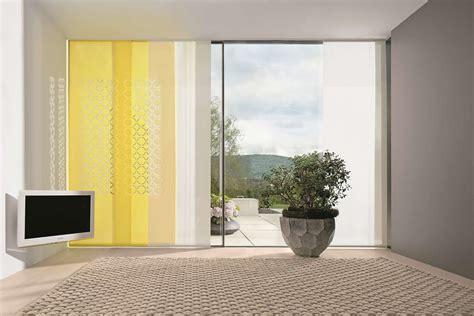Gardinen Für Große Fensterfront by Gardinen Karlsuhe Blum Raumausstatter