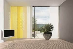 Gardinen Große Fensterfront : gardinen karlsuhe blum raumausstatter ~ Michelbontemps.com Haus und Dekorationen