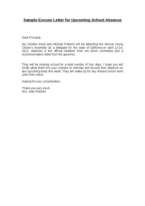 Absent Letters Samples For School  Kenicandlecomfortzonecom. Resume Cover Letter Examples Malaysia. Job Resume Questions. Resume Format For Multiple Positions At Same Company. Resume Writing Services Erie Pa. Resume For University Job. Curriculum Vitae Europeo In Francese. Cover Letter For General Cleaner. Letterhead And Logo