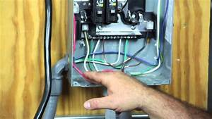Electrical Insulation  Low