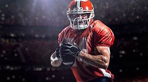 How Are Steroids Used In Sports