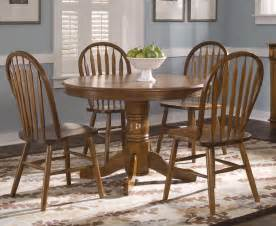5 dining room sets solid oak dining room sets liberty furniture indastries nostalgia 5 not until liberty