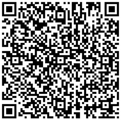 qr codes good  local marketing  contrarian view search engine land