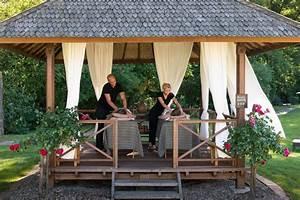Hamm Gut Sternholz : gut sternholz spa hotel hamm book your hotel with ~ Watch28wear.com Haus und Dekorationen