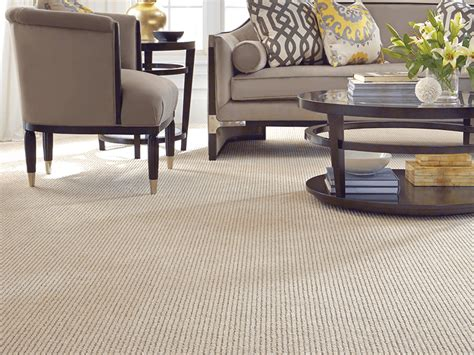 shaw flooring birmingham al carpet asheville nc carpet ideas