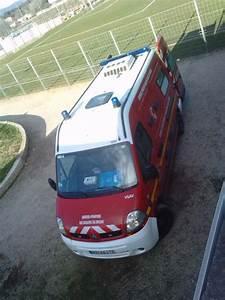 Renault Trets : v hicules des pompiers fran ais page 991 auto titre ~ Gottalentnigeria.com Avis de Voitures