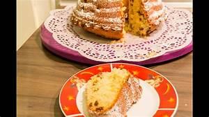 Gugelhupf Rezept Schnell Und Einfach : rosinenkuchen gugelhupf selbst gemacht einfach schnell und lecker rezept recipe youtube ~ Eleganceandgraceweddings.com Haus und Dekorationen