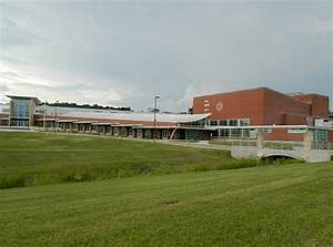David Bryant Archives - Oak Ridge Today