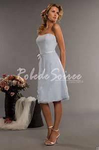 robe de cocktail pour mariage 2016 With robe pour ceremonie de mariage pas cher