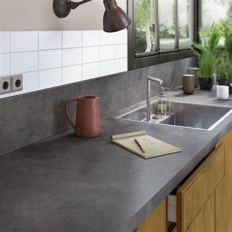 paillasse cuisine paillasse cuisine carrelage cuisine idées de décoration de maison lmb8w3od53