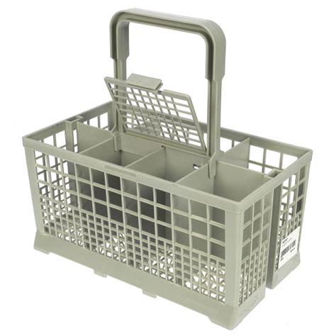 panier a couvert lave vaisselle panier 224 couverts pour lave vaisselle