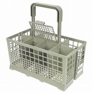 Panier Couvert Lave Vaisselle : panier lave vaisselle siemens ustensiles de cuisine ~ Melissatoandfro.com Idées de Décoration