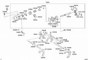 Toyota Matrix Washer  Plate  Mtm  Transmission  Driveline