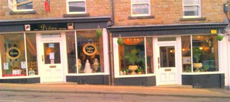 15 broad street, hockley, nottingham. Divine Coffee Shop, Accrington - Restaurant Reviews, Phone ...