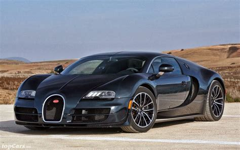 The bugatti veyron 16.4 coupe debuted back in 2005 with 1,001 horsepower and sported a price tag of an even €1 million (about $1.19 million journalist eli lake, an aggressive critic of the government's handling of the investigation into trump and russia, said that while there was a scandal in how the. Bugatti Veyron Wallpaper, Prices, Performance Review - NewSHows