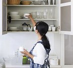 Image result for domestic help needed
