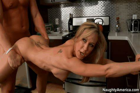 Years Ago Cougars In Heat Passionate And Stacked Old Cougar