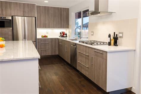 ikea kitchen countertops ikea kitchen granite countertops roselawnlutheran