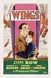 Wings (1927 film) - Wikipedia