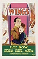 Wings (1927 film) - Wikipedia