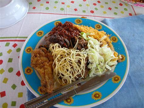 cuisine food file ghanaian wache waakye cuisine food jpg wikimedia