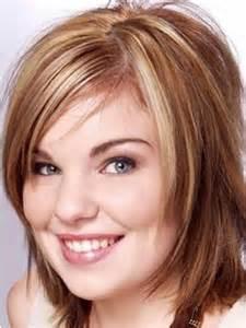 Medium Length Layered Hairstyles for Fine Hair
