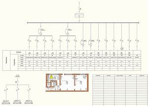 Rewiring Old House Wiring  Rewiring  Free Engine Image For