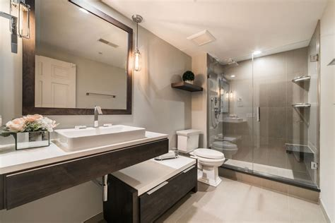 chicago bathroom remodeling    chicago