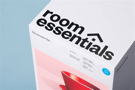 room essentials the best packaging design projects of 2015 bp o
