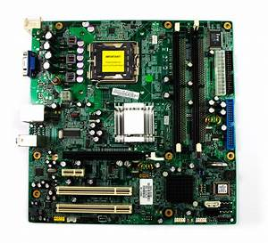 Hp 945gct Hm Motherboard Manual