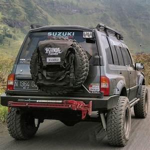 Suzuki Vitara 4x4 : 115 best adventure nature and 4x4 images on pinterest ~ Nature-et-papiers.com Idées de Décoration