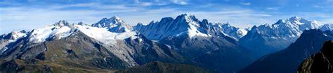 mont blanc ctoc org